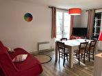 A20 - Appartement au 1er étage d'un maison - Saint-Georges-de-Didonne - 5 à 6 personnes 2/8