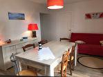 A20 - Appartement au 1er étage d'un maison - Saint-Georges-de-Didonne - 5 à 6 personnes 3/8