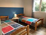 A20 - Appartement au 1er étage d'un maison - Saint-Georges-de-Didonne - 5 à 6 personnes 6/8