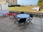 A80 - FACE A LA GRANDE PLAGE DE ROYAN - Appartement pour 4 à 6 personnes 2/8