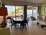 A80 - FACE A LA GRANDE PLAGE DE ROYAN - Appartement pour 4 à 6 personnes 4/8