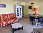 A80 - FACE A LA GRANDE PLAGE DE ROYAN - Appartement pour 4 à 6 personnes 5/8