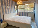 A80 - FACE A LA GRANDE PLAGE DE ROYAN - Appartement pour 4 à 6 personnes 7/8