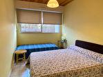 A80 - FACE A LA GRANDE PLAGE DE ROYAN - Appartement pour 4 à 6 personnes 8/8