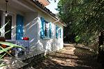 M15 - Maison à 250m de la plage - Saint Georges de Didonne - 9 personnes 1/9