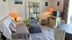 A38 - Appartement Royan 3 pièces - 4 personnes 3/8