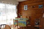 Appartement Royan 2 pièce(s) 2 personnes 3/8