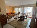 Royan Appartement 3 pièce(s) 63.22 m2 1/7