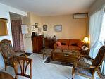 Royan Appartement 3 pièce(s) 63.22 m2 2/7