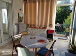 Appartement Royan 3 pièce(s) 70 m2 1/7