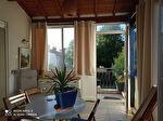 Appartement Royan 3 pièce(s) 70 m2 2/7