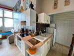 A13 -  Appartement Style Loft Royan 3/7