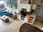 A13 -  Appartement Style Loft Royan 4/7