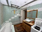 A13 -  Appartement Style Loft Royan 7/7