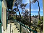 A20 - Appartement au 1er étage d'un maison - Saint-Georges-de-Didonne - 5 à 6 personnes 1/11