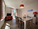 A20 - Appartement au 1er étage d'un maison - Saint-Georges-de-Didonne - 5 à 6 personnes 3/11