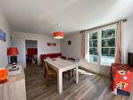 A20 - Appartement au 1er étage d'un maison - Saint-Georges-de-Didonne - 5 à 6 personnes 4/11