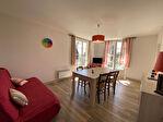 A20 - Appartement au 1er étage d'un maison - Saint-Georges-de-Didonne - 5 à 6 personnes 5/11