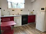 A20 - Appartement au 1er étage d'un maison - Saint-Georges-de-Didonne - 5 à 6 personnes 6/11