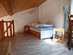 M24 - Maisonnette à 350m de la plage de Pontaillac- 4 à 6 personnes 8/10