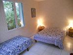 M15 - Maison à 250m de la plage - Saint Georges de Didonne - 9 personnes 7/12
