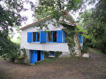 M15 - Maison à 250m de la plage - Saint Georges de Didonne - 9 personnes 9/12