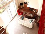 A12 - Appartement Royan 3 pièce(s) 5 personnes 5/14