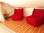 A12 - Appartement Royan 3 pièce(s) 5 personnes 10/14