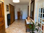 BREUILLET CENTRE - VILLA 7 pièce(s) 190 m2 hab. + piscine 6/16