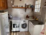 BREUILLET CENTRE - VILLA 7 pièce(s) 190 m2 hab. + piscine 11/16