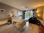 A43 - Appartement Royan 2 pièces - 4 personnes 3/7