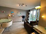 A43 - Appartement Royan 2 pièces - 4 personnes 4/7