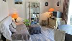 A38 - Appartement Royan 3 pièces - 4 personnes 2/10