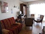 A05 - Appartement Royan - 2 pièces - 2 personnes 2/9