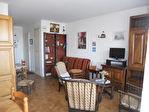 A05 - Appartement Royan - 2 pièces - 2 personnes 3/9