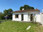 Maison Saujon 3 pièce(s) 58.36 m2 1/8