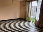 Maison Saujon 3 pièce(s) 58.36 m2 3/8