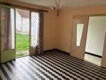 Maison Saujon 3 pièce(s) 58.36 m2 4/8