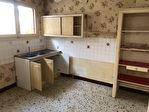 Maison Saujon 3 pièce(s) 58.36 m2 7/8