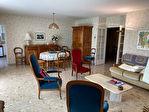 Maison Vaux Sur Mer 7 pièce(s) 190 m2 4/13