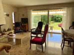 Maison Vaux Sur Mer 7 pièce(s) 190 m2 5/13
