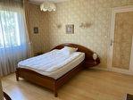 Maison Vaux Sur Mer 7 pièce(s) 190 m2 7/13
