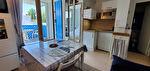 A29 - Royan - Appartement 2 pièces - 4 personnes 3/7