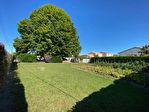 Terrain Saint Georges De Didonne 410 m2 1/3