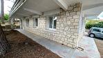 Royan PARC - VILLA 7 pièce(s) 150 m2 2/7