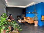Vaux-sur-mer / Pontaillac - Bord de Mer - Maison 6 pièce(s) 154 m2 2/14