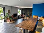Vaux-sur-mer / Pontaillac - Bord de Mer - Maison 6 pièce(s) 154 m2 3/14
