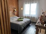 Vaux-sur-mer / Pontaillac - Bord de Mer - Maison 6 pièce(s) 154 m2 6/14
