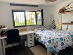 Vaux-sur-mer / Pontaillac - Bord de Mer - Maison 6 pièce(s) 154 m2 10/14