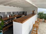 Vaux-sur-mer / Pontaillac - Bord de Mer - Maison 6 pièce(s) 154 m2 13/14